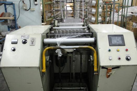 proimages/Equipment/Equipment-5.jpg