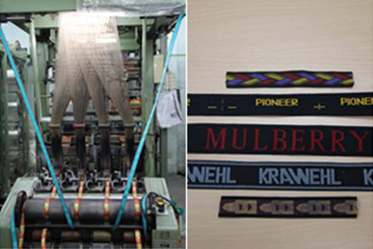 proimages/Equipment/Equipment-7.jpg