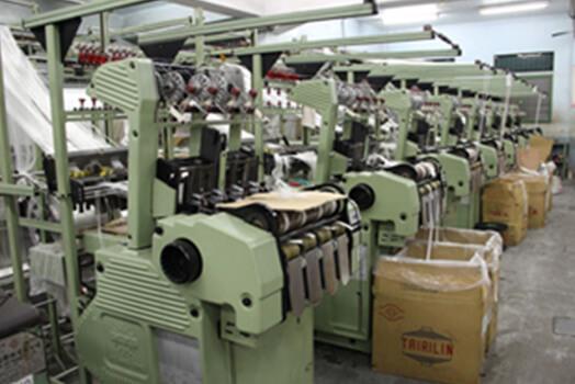 proimages/Equipment/Equipment-8.jpg