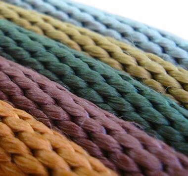 圓繩、拉繩、各類繩索